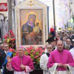 processione festa patronale madonna 31 08 2016 (191)
