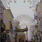 processione festa patronale madonna 31 08 2016 (192)