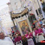 processione festa patronale madonna 31 08 2016 (193)