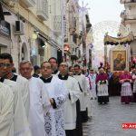 processione festa patronale madonna 31 08 2016 (195)