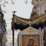 processione festa patronale madonna 31 08 2016 (198)