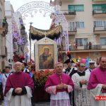 processione festa patronale madonna 31 08 2016 (200)