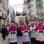processione festa patronale madonna 31 08 2016 (201)