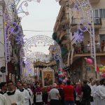 processione festa patronale madonna 31 08 2016 (202)