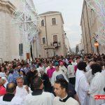 processione festa patronale madonna 31 08 2016 (21)