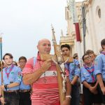 processione festa patronale madonna 31 08 2016 (22)