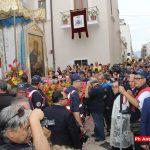 processione festa patronale madonna 31 08 2016 (26)
