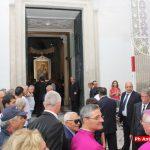 processione festa patronale madonna 31 08 2016 (27)