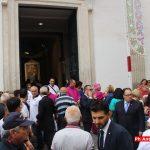 processione festa patronale madonna 31 08 2016 (28)
