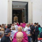 processione festa patronale madonna 31 08 2016 (30)