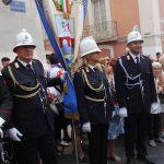 processione festa patronale madonna 31 08 2016 (34)