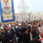 processione festa patronale madonna 31 08 2016 (35)