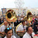 processione festa patronale madonna 31 08 2016 (37)