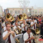 processione festa patronale madonna 31 08 2016 (38)