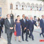 processione festa patronale madonna 31 08 2016 (47)