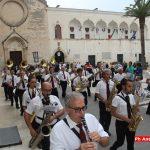 processione festa patronale madonna 31 08 2016 (50)