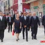 processione festa patronale madonna 31 08 2016 (58)