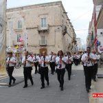 processione festa patronale madonna 31 08 2016 (62)