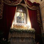 processione festa patronale madonna 31 08 2016 (65)