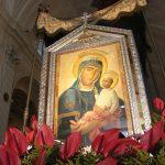 processione festa patronale madonna 31 08 2016 (67)