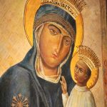 processione festa patronale madonna 31 08 2016 (69)