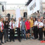 processione festa patronale madonna 31 08 2016 (70)