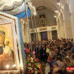 processione festa patronale madonna 31 08 2016 (71)