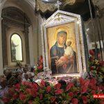 processione festa patronale madonna 31 08 2016 (72)