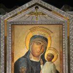 processione festa patronale madonna 31 08 2016 (73)