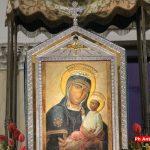 processione festa patronale madonna 31 08 2016 (74)