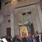 processione festa patronale madonna 31 08 2016 (79)