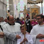 processione festa patronale madonna 31 08 2016 (8)