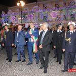 processione festa patronale madonna 31 08 2016 (81)