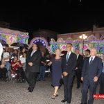processione festa patronale madonna 31 08 2016 (82)