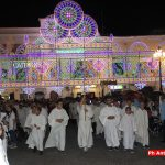 processione festa patronale madonna 31 08 2016 (84)