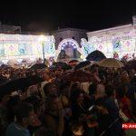 processione festa patronale madonna 31 08 2016 (85)