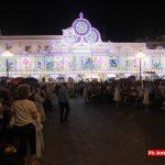 processione festa patronale madonna 31 08 2016 (86)