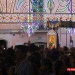 processione festa patronale madonna 31 08 2016 (88)