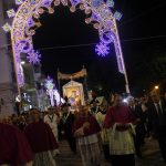 processione festa patronale madonna 31 08 2016 (89)
