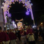 processione festa patronale madonna 31 08 2016 (90)