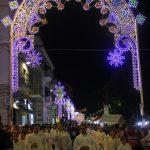 processione festa patronale madonna 31 08 2016 (92)