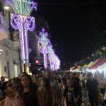processione festa patronale madonna 31 08 2016 (93)
