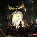 processione festa patronale madonna 31 08 2016 (97)