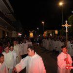 processione festa patronale madonna 31 08 2016 (98)