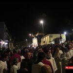 processione festa patronale madonna 31 08 2016 (99)