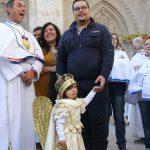 processione-san-michele-monte-10