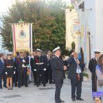 processione-san-michele-monte-100