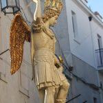 ph antonio troiano