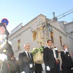 processione-san-michele-monte-102