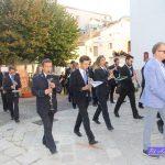 processione-san-michele-monte-105